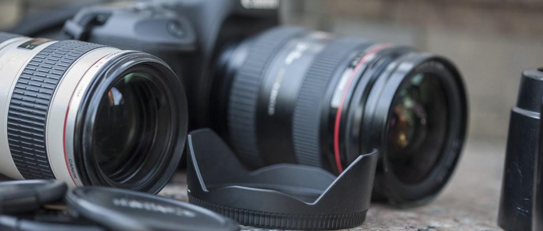 new photographers mistakes