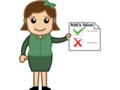lady checklist.001