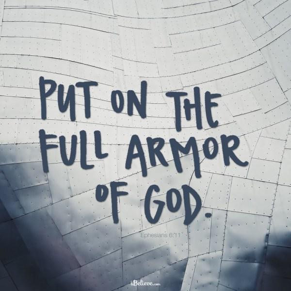 armor-of-god-7