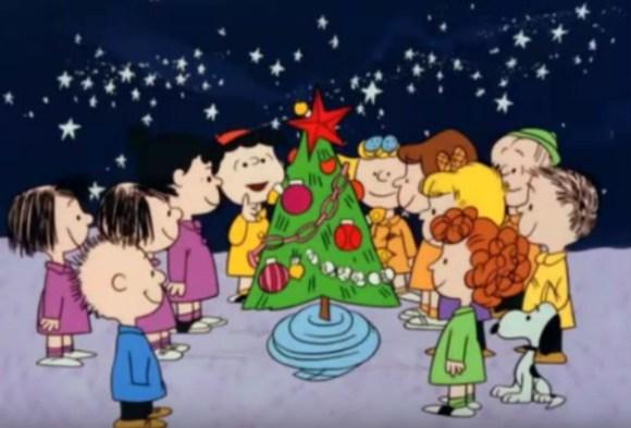 charlie-brown-christmas-2