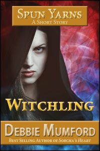 photo Witchling-2x3