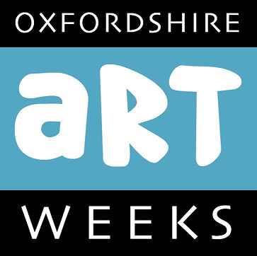 artsweek_logo-1