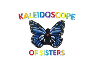 Kaleidoscope of Sisters butterfly product image - Kaleidoscope-of-Sisters-butterfly-product-image