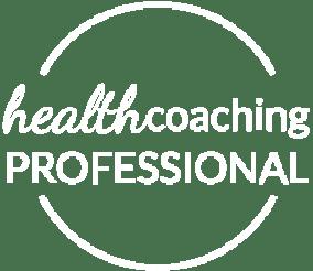 debbieroppohealthcoach logo - debbieroppohealthcoach-logo