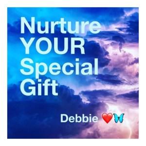nurture your special image - nurture-your-special-image