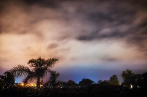 Weekly Photo Challenge: Nighttime 1
