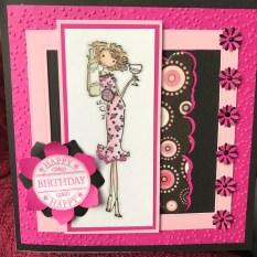 stamping_bella_uptown_girl
