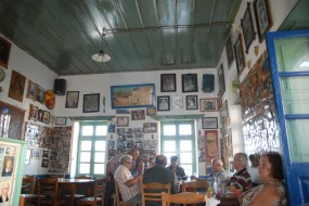DSC_0131 Kafeneio