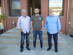 IMG_20160527_172110 Giannis Akis Giannis