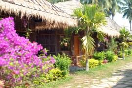 DSC_0754 bungalow