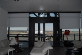 aegean-business-lounge