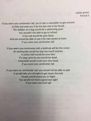 1-inch-poem-2