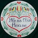 HouseBlessing
