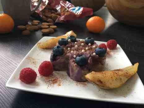 10 soorten Mugcakes - Mugcake zonder ei
