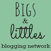 Big and Littles Blogging Network