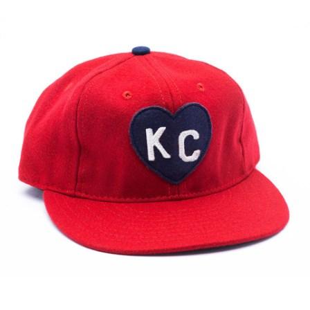 KCHEART_RED_CAP_large