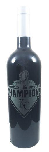 World Champion Wine
