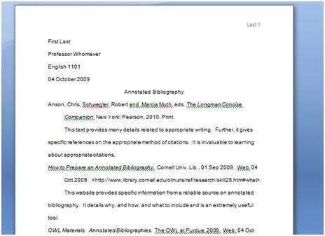 Debdavis Step 4 Annotated Bibliography