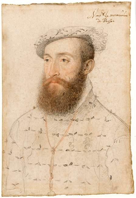 Charles_Ier_de_Cossé_(1550) (1)