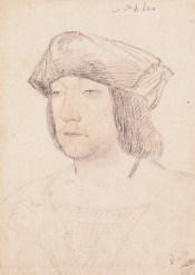 Odet_de_Foix,_Seigneur_de_Lautrec