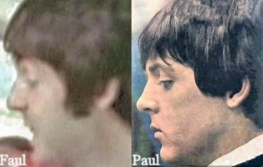paul_faul_nose_comparison