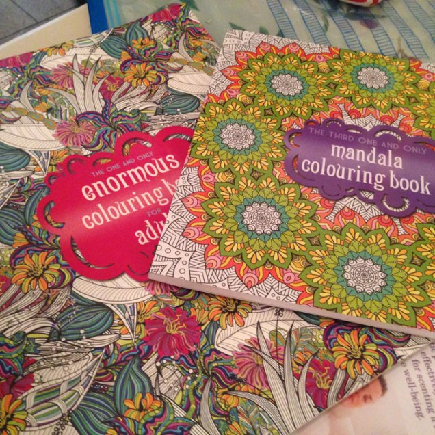 colouring_book_covers