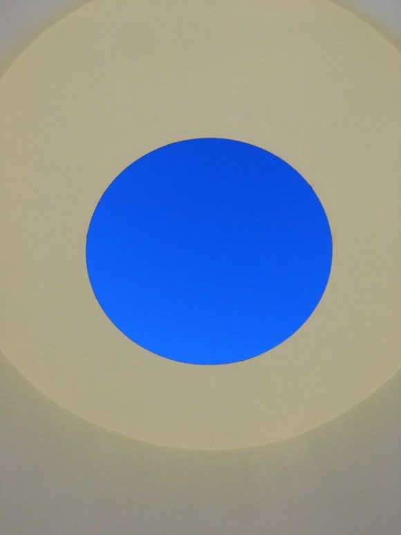 james_turrell_third_breath