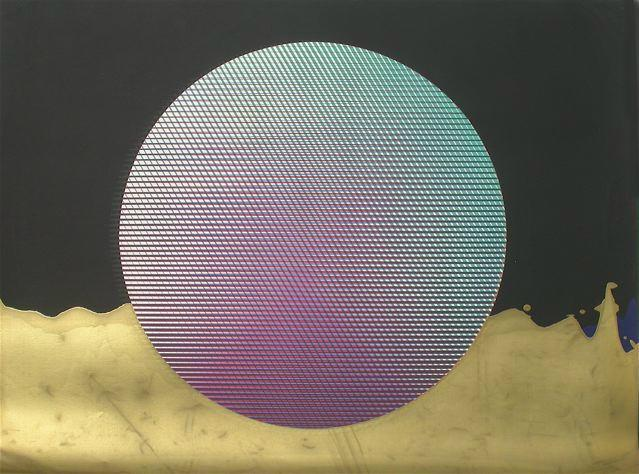 monoprint_for-mimi_1968