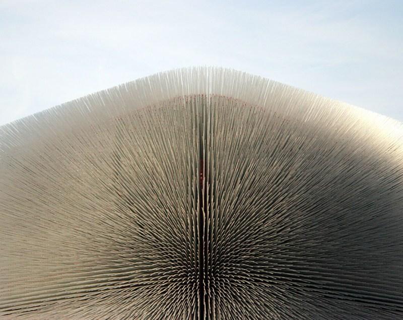 1280px-UK_Pavilion_of_Expo_2010_2