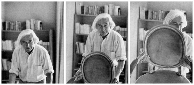 Robert-Bresson-photographed-by-Paul-Schrader-1976_detail