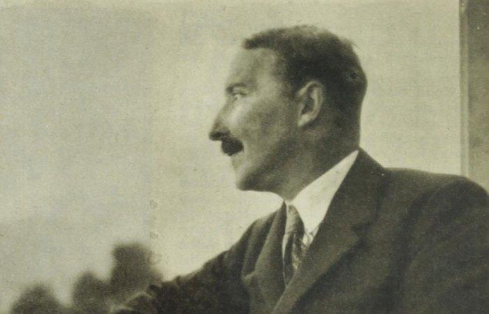 Stefan_Zweig_(1881–1942)_1931_©_Trude_Fleischmann