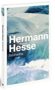hesse_siddharta
