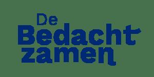 logo_dbz