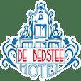 De Bedstee Hotel