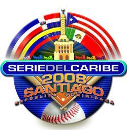 Serie del Caribe 2008