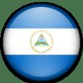 Beisbol de Nicaragua