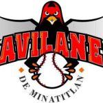 Gavilanes continúan su preparación para el inicio de la temporada