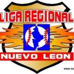 Estadísticas después de 3 series de la Liga Regional Nuevo León