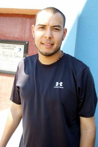 Andrés Iván Meza