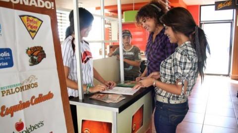De Beisbol  Naranjeros brindan informacin sobre abonos