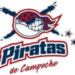 Piratas de Campeche en vivo