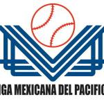 Mazatlán sede del Draft 2012 de la LMP