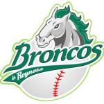 Broncos de Reynosa en vivo