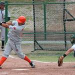 MEXOAX, MTYAGS y LAGREY, marcan el paso en la Liga Clase AA