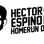 """Previa Home Run Derby """"Héctor Espino"""""""