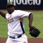 Puebla supera a Veracruz para salir de mala racha