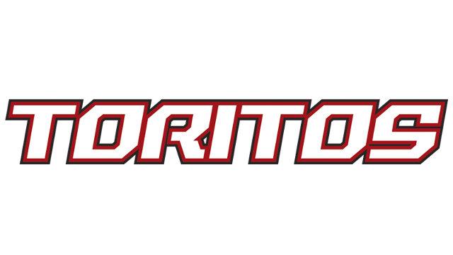 Logotipo de Toritos de Tecate