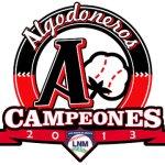 Blanquean Algodoneros y dividen la última serie en casa