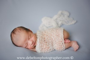 Newborn sleepy studio mclaren vale
