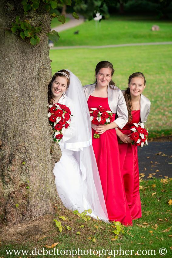 weddingadelaidephotographer-100